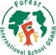 Forest International School OSAKA