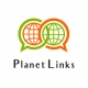 Planet Links